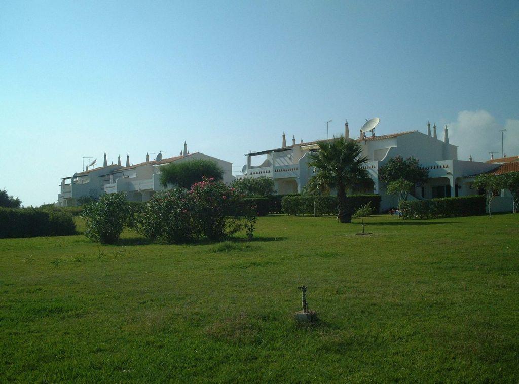 Hotel Senhora Da Rocha