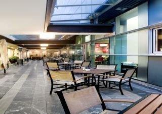 ABBA PLAYA GIJON - Hotel cerca del Estadio El Molinón