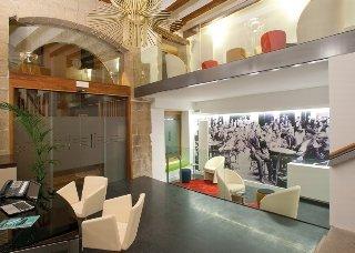 CALLE MAYOR - Hotel cerca del Aeropuerto de Logroño - Agoncillo