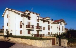 HOTEL SALLDEMAR - Hotel cerca del Cueva de Altamira
