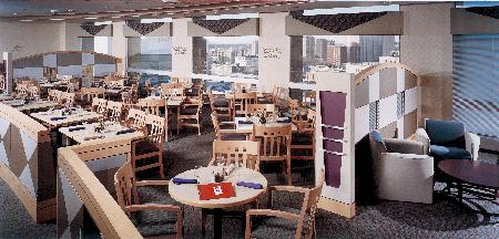 http://www.hotelresb2b.com/images/hoteles/77065_fotpe1_54983_YWGDCB_1.jpeg