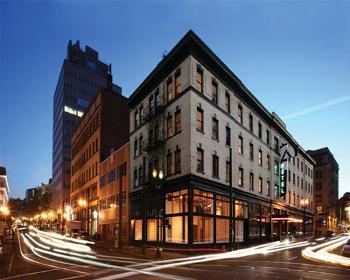 Ace Hotel New OrleansUlteriori informazioni sulla sistemazione