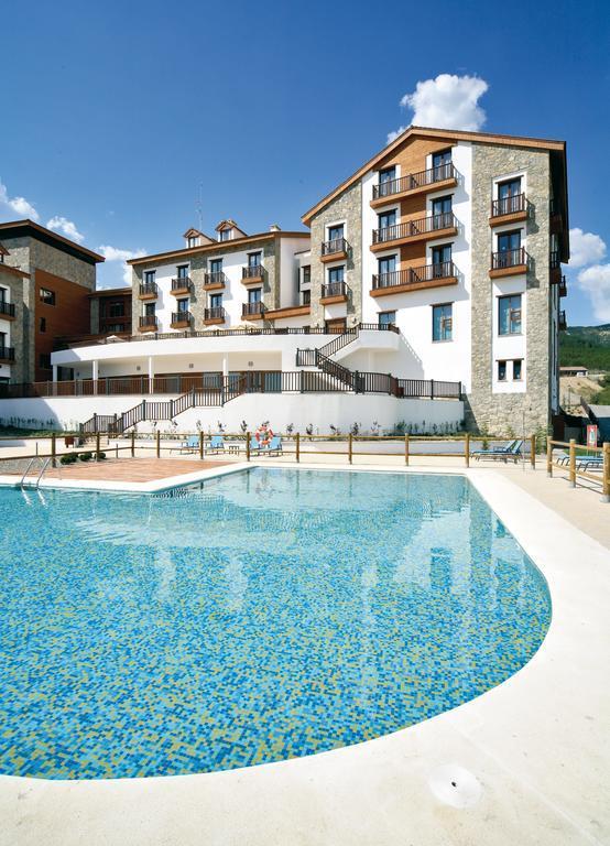 Hotel reina felicia en jaca lowest price guaranteed with hotel reina felicia en jaca hotel - Hotel reina felicia ...