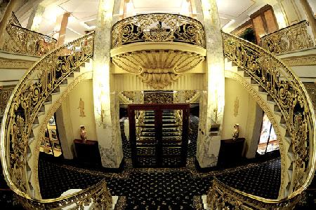 http://www.hotelresb2b.com/images/hoteles/77481_foto1_ESCALERAS1OK3.JPG