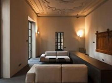 Reservas CARO HOTEL Valencia
