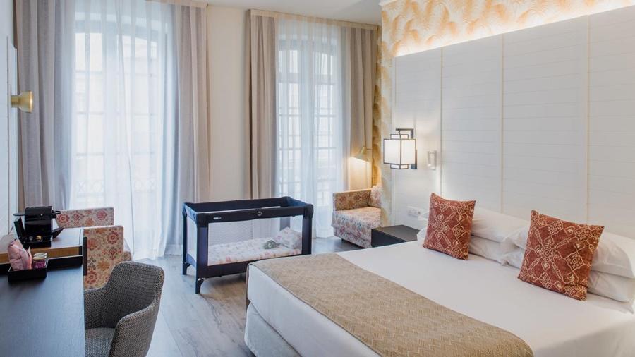 Fotos del hotel - MOLINA LARIO