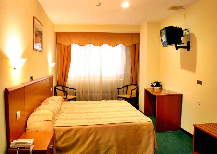 Fotos del hotel - LAS VIÑAS