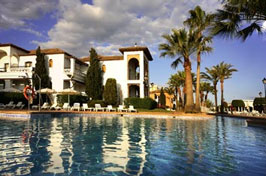 http://www.hotelresb2b.com/images/hoteles/77697_fotpe1_fachada.jpg