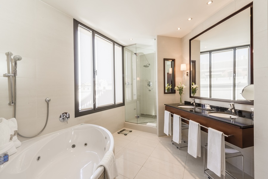Fotos del hotel - BARCELONA CENTER