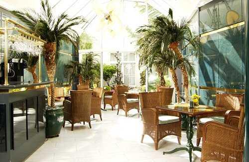Oferta en Hotel Carat Düesseldorf en North Rhine-Westphalia (Alemania)