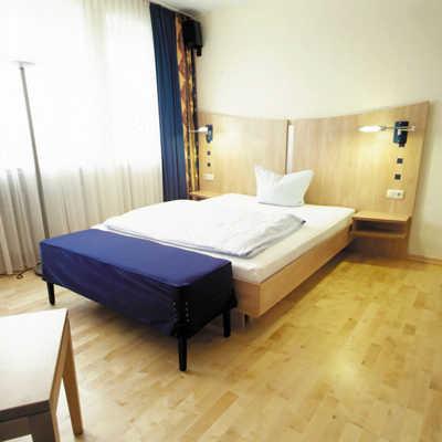 Oferta en Hotel Asahi Düesseldorf en North Rhine-Westphalia (Alemania)