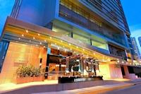 Hotel ALOFT PANAMA