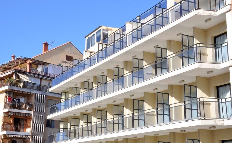 ANTEA HOTEL - Hotel cerca del Parque Temático Terra Mítica
