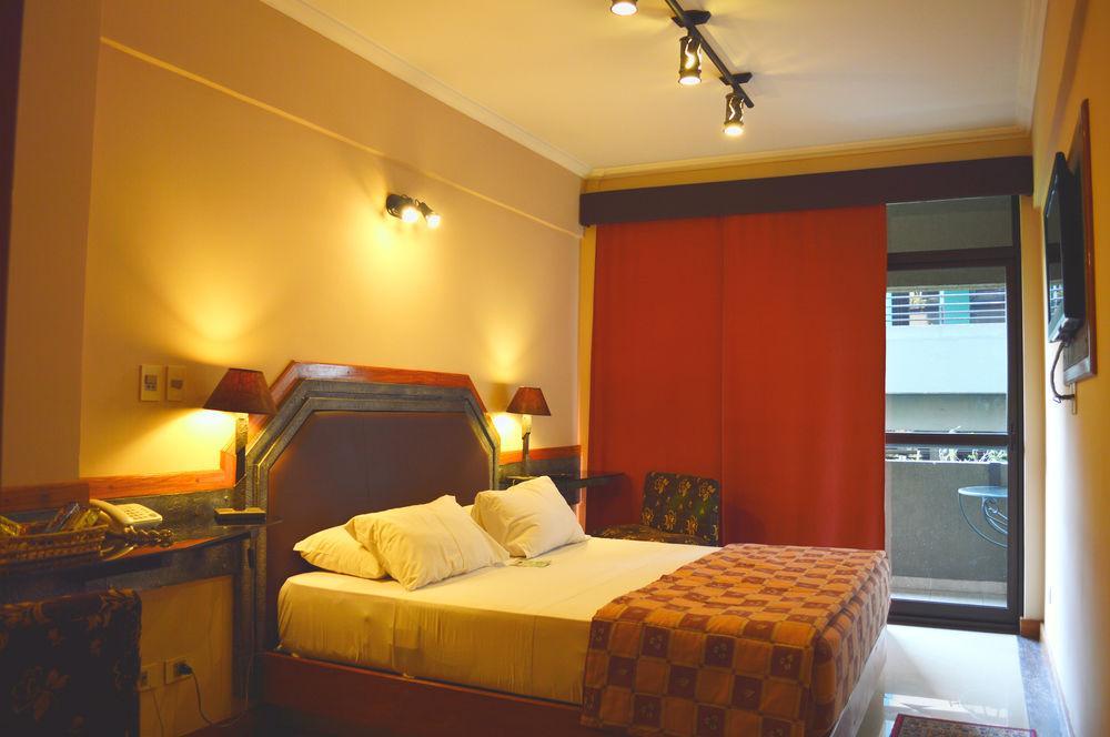 Hotel Aspen Hotel & Apart