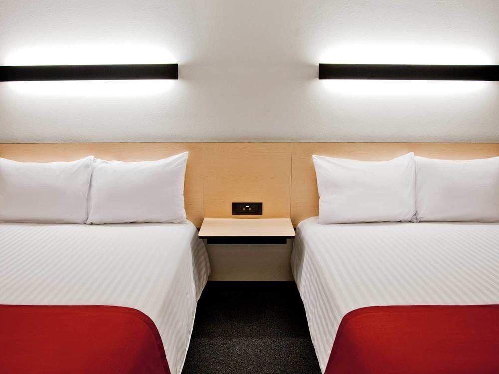 Hotel CITY EXPRESS PLUS CABO SAN LUCAS