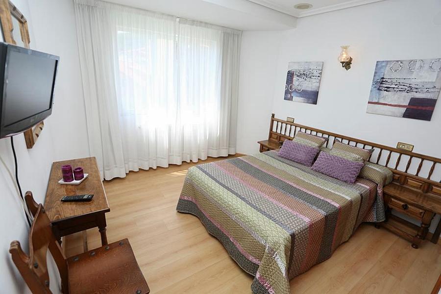 Fotos del hotel - CABO FINISTERRE
