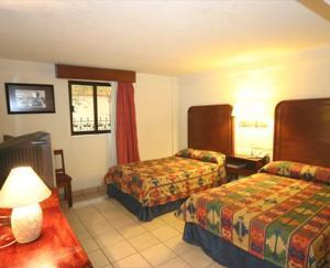 Hotel CALENDA