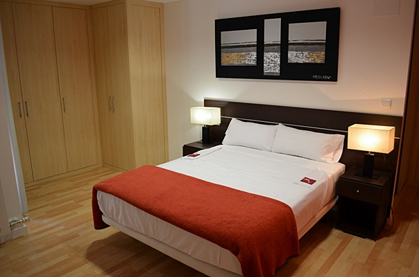Fotos del hotel - CASA PALACIO DE LOS SITIOS