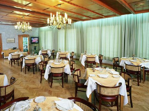 HOTEL ACUEDUCTO - Hotel cerca del Acueducto de Segovia