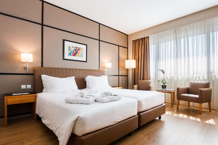 Hotel Portus Cale