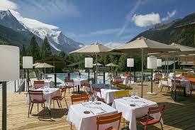 Hotel BEST WESTERN PLUS EXCELSIOR CHAMONIX