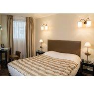 QUALYS-HOTEL DES PRINCES