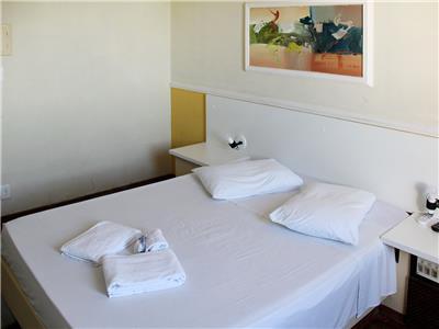 DIPLOMATA HOTEL