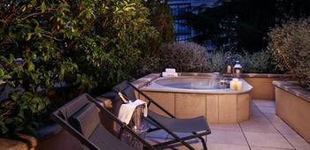 Fotos del hotel - BALMES