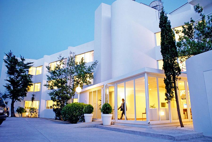 Fotos del hotel - BELLAMAR