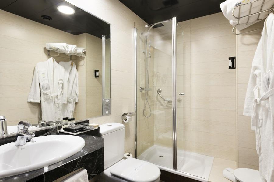 Fotos del hotel - ABBA SANTANDER