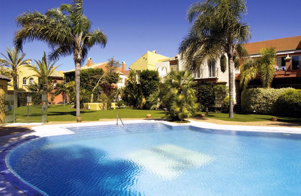 SOHO BOUTIQUE VISTAHERMOSA - Hotel cerca del Playa Fuentebravía