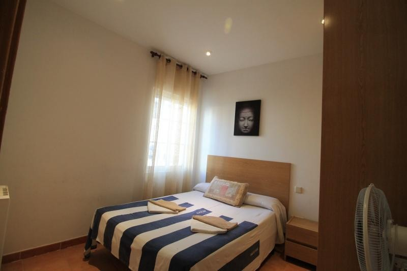 MADRID - VISTA ALEGRE (APT. 402277) - Hotel cerca del Hospital Gómez Ulla (Carabanchel)