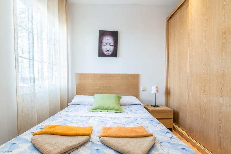 MADRID - VISTA ALEGRE (APT. 402586) - Hotel cerca del Hospital Gómez Ulla (Carabanchel)
