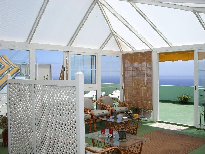 BREÑA BAJA (APT. 479929) - Hotel cerca del Aeropuerto de La Palma