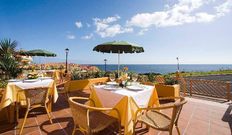 BREÑA BAJA (APT. 480602) - Hotel cerca del Aeropuerto de La Palma