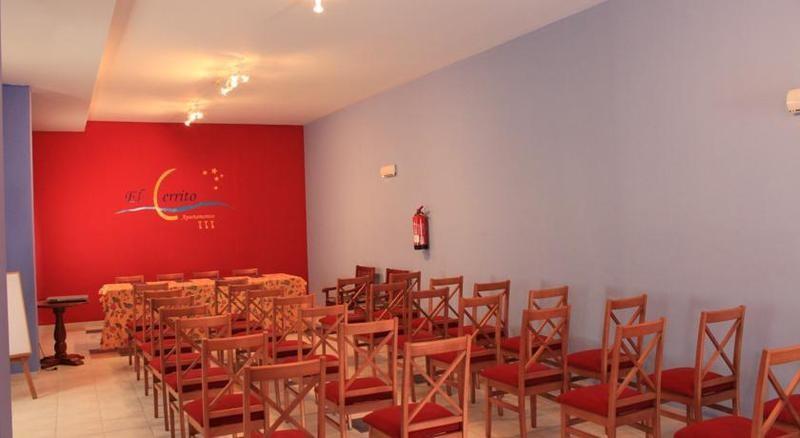 BREÑA BAJA (APT. 480943) - Hotel cerca del Aeropuerto de La Palma