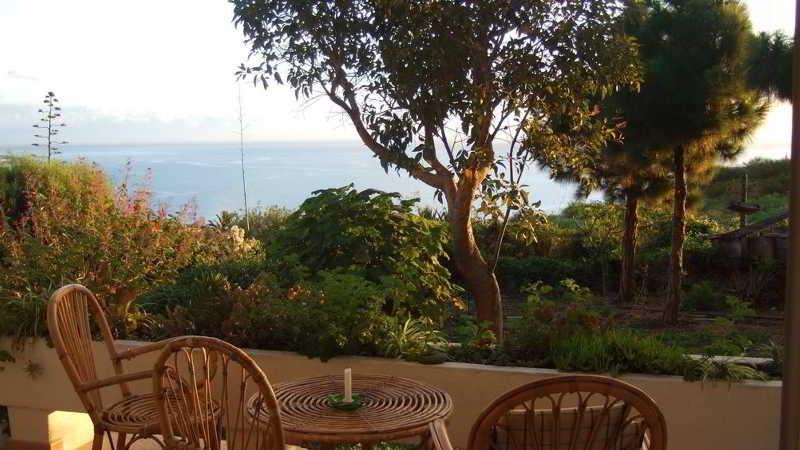 BREÑA ALTA (APT. 481084) - Hotel cerca del Aeropuerto de La Palma