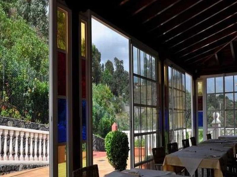 BREÑA BAJA (APT. 481203) - Hotel cerca del Aeropuerto de La Palma