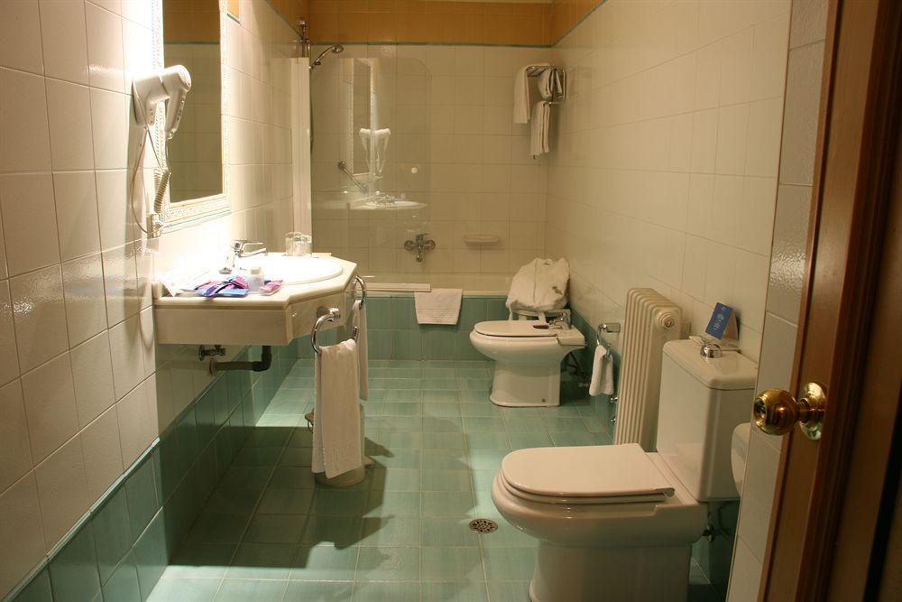 Fotos del hotel - MACIA CONDOR