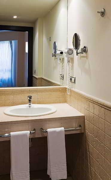 CARTAYA (EDIFICIO 480456) - Hotel cerca del Parque Acuático Cartaya