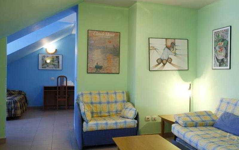 ESPAÑA (APT. 481332) - Hotel cerca del Aeropuerto de Asturias