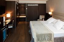 CATALONIA RIGOLETTO HOTEL - Hotel cerca del Camp Nou