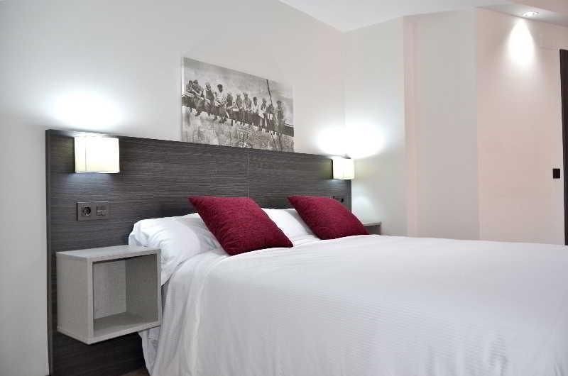 GIJÓN - CENTRO (APT. 483134) - Hotel cerca del Estadio El Molinón