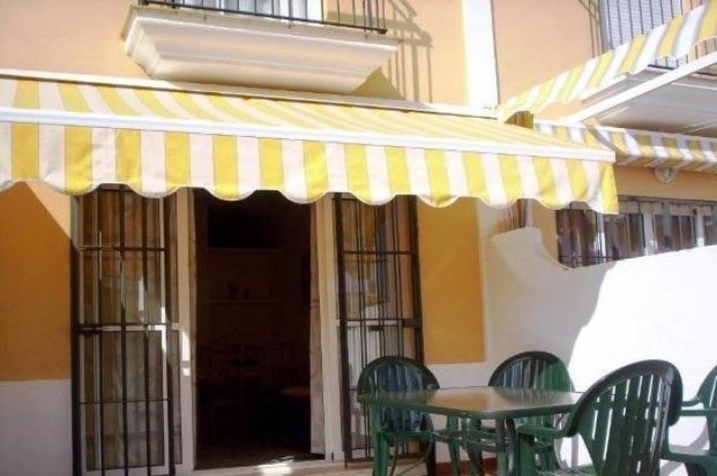 APT. LEPE - Hotel cerca del Parque Acuático Cartaya