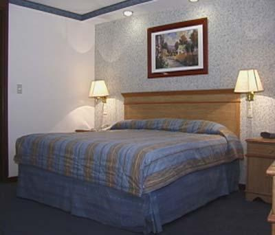 http://www.hotelresb2b.com/images/hoteles/82804_fotpe1_HABITACIONOK11.JPG