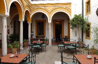 Reservas CASA IMPERIAL Sevilla