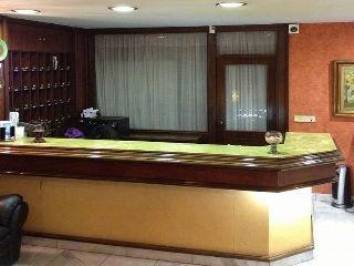 AGUERA - Hotel cerca del Estadio El Molinón