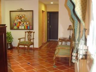 MALAGA PICASSO - Hotel cerca del Palacio de Deportes Martín Carpena