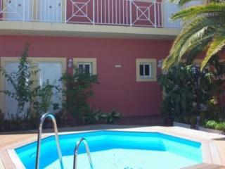 ALHAJA PLAYA - Hotel cerca del Playa Fuentebravía