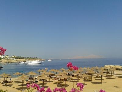 Mazar Resort And Spa